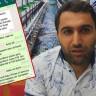 Kaşar Bank Kaçağının WhatsApp Konuşmaları Ortaya Çıktı