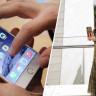 Feminist Gruplar Apple'a Ateş Püskürdü: iPhone Xs Kadınların Eline Sığmıyor, Bu Bir Rezalet