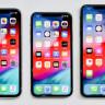 Yeni iPhone'lar, Yalnızca 10 Ülkede Desteklenen Bir Teknolojiye Sahip