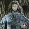 Korku Sineması Tarihine Geçmek İsterken Komediye Dönen 1974 Yapımlı Türk Filmi: Şeytan