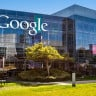ABD'li Meclis Üyeleri, Google'dan Sansürlü Arama Motoru İçin Yanıt Bekliyor