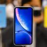 LG, Apple'ın Yeni Cihazları İçin OLED Ekran Üreten 2. Firma Olacak
