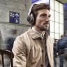 AKG, Üst Düzey Müzik Dinlemek İsteyenler İçin 3 Yeni Kablosuz Kulaklık Tanıttı