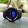 Huawei Watch 3 Olarak Adlandırılması Beklenen Seri, Huawei Watch X İsmi İle Gelebilir