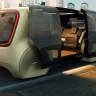 Volkswagen, Otonom Araçlar İçin Bir İttifak Kurmaya Hazırlanıyor