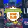 Humble Bundle, Bu Hafta Sonuna Özel Tam 9 Oyunu Ücretsiz Yaptı