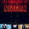 Dolandırıcılar Sahte E-Postalar ile Netflix Kullanıcılarını Hedef Alıyorlar