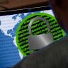 Türkiye, Siber Saldırganların Hedefinde İlk Sırada Yer Alıyor