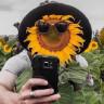 Erkeklerin Eline Kamera Verildiğinde Neler Olacağını Gösteren 20 Fotoğraf