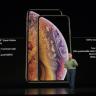 iPhone XS Max'in Ekran Tamiri, Yeni Bir iPhone 7'den 900 TL Daha Pahalıya Geliyor