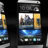 HTC One 2 Mini Nasıl Olacak?