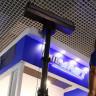 Türk Mühendislerin Geliştirdiği Teleskopik Yükseltme Sistemleri Dünyaya İhraç Ediliyor