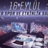 2018  League of Legends Türkiye Büyük Finali (TBF) Bugün Oynanıyor: Nereden İzleyebilirim?