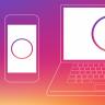 Her Instagram Kullanıcısının Görmesi Gereken, Az Bilinen 5 Web Sitesi ve Uygulama