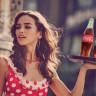 Coca-Cola Hakkında Fazla Bilinmeyen 7 İlginç Gerçek