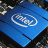 Core i9-9900K'nın GeekBench'te Yayınlanan 5 GHz'lık Skoru Göz Kamaştırdı