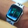 Apple Watch 4'ün Yeni Saat Tasarımları Büyük Beğeni Topladı