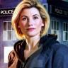 Doctor Who'nun Yeni Sezonu Ekim Ayında Çıkıyor