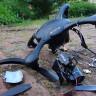 İçinizi Cızlatacak 8 Drone Kazası (Video)