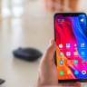 Xiaomi Mi 8'in Bugün Açılan Mi Store'daki Fiyatı Belli Oldu