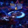 League of Legends Türkiye Büyük Finali'nin Kazananı Belli Oldu