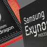 Snapdragon 810 Ve Exynos 7420 Karşılaştırması