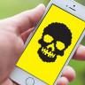 iPhone Bozan Yeni Bir Kod Sosyal Medyada Yayılıyor