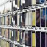 2019'un Sonuna Kadar Neredeyse Her İki Telefon Aramasından Biri 'Spam' Olacak