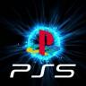 Sony, PlayStation 5 ile PSN'de Büyük Yenilikler Yapacak