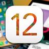 iOS 12 Bugün Yayınlanıyor: Güncellemeyi Hangi Cihazlar Alacak?
