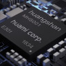 Xiaomi'nin Yan Şirketi Huami, İlk Giyilebilir Yapay Zeka Yongasını Üretti