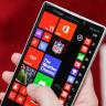 Google, Windows Phone Desteğini Sonlandırdı