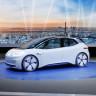 Volkswagen, İlk Etapta 10 Milyon Elektrikli Otomobil Üretecek
