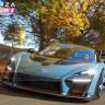 AMD Vega, Forza Horizon 4'te Beklenenden İyi Performans Gösterdi
