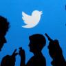 Twitter Hisseleri Nisan Ayından Bu Yana En Düşük Seviyesinde İşlem Görüyor