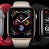 Apple watchOS 5 ve tvOS 12 Tüm Kullanıcılar İçin Yayınlandı