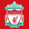 Liverpool FC, Bir Blockchain Şirketi İle Sponsorluk Anlaşması Yaptı