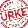 Yerli Ürünlere 'Türk Malı' Etiketi Kullanma Zorunluluğu Geliyor