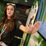 Google'ın Türkiye'den de Katılımcı Kabul Ettiği Dev Proje Yarışmasına Başvuralar Başladı