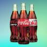 Satışları Düşen Coca Cola, 'Ot'lu İçecek Üretmeyi Düşünüyor