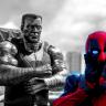 Deadpool'u Facebook'ta Yayınlayan Adam 6 Ay Hapis Yatacak