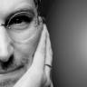 Steve Jobs, 'Tek Tıkla Ödeme' Sistemi İçin Amazon'a 1 Milyon Dolar Ödemiş