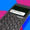 Karşınızda Dünyanın En Pahalı 'Aptal' Telefonu: Punkt MP02