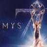 Netflix ve Amazon, 70. Emmy Ödüllerine Damgasını Vurdu