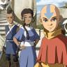 """Netflix, """"Avatar: Son Hava Bükücü"""" Dizisini Live-Action'a Uyarlayacak"""