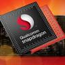 Snapdragon 810, 801 Modelinden Daha Az Isınıyor