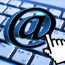 E-Postalar, Yöneticilere Yarardan Çok Zarar Sağlıyor Olabilir mi?