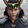 Müjde: Avengers Ekibinden Bazı Kahramanların Solo Dizileri Geliyor