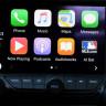 Google, 4 Yıl Sonra Apple CarPlay'e Google Haritalar Desteğini Getirdi