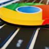 Materyal Tasarımı ve Linux Desteği ile Birlikte Karşınızda Chrome OS 69